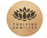Thriving Families