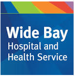 Wide Bay - Hospital and Health Service
